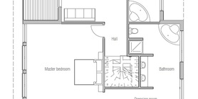 contemporary home 11 house plan ch202.jpg