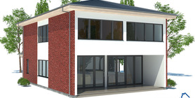 small-houses_001_house_plan_ch191.jpg