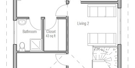 small-houses_11_house_plan_ch191.jpg