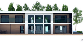 contemporary-home_08_house_plan_ch203.jpg