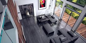 contemporary home 09 house plan 203.jpg