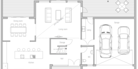 contemporary-home_10_house_plan_ch203.png