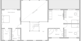 contemporary-home_11_house_plan_ch203.png
