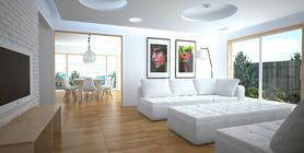 modern-houses_002_house_plan_204CH.jpg