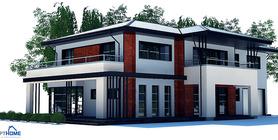modern houses 02 house plan ch204.jpg