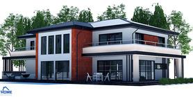 modern houses 03 house plan ch204.jpg