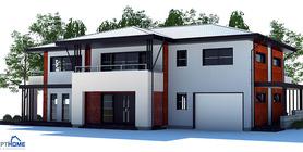 modern houses 06 house plan ch204.jpg