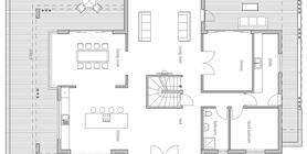 modern houses 21 CH204.jpg