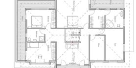 modern houses 22 CH204.jpg