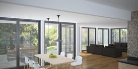 contemporary-home_002_house_plan_ch206.jpg