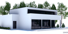contemporary-home_03_house_plan_ch206.jpg