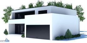contemporary-home_04_house_plan_ch206.jpg