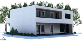 contemporary-home_06_house_plan_ch207.jpg