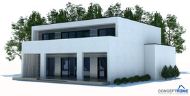 contemporary-home_04_house_plan_ch211.jpg