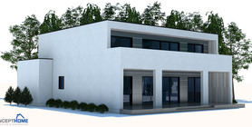 contemporary-home_05_house_plan_ch211.jpg