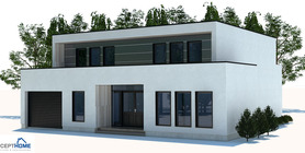 contemporary-home_06_house_plan_ch211.jpg