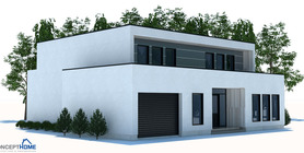 contemporary-home_07_house_plan_ch211.jpg