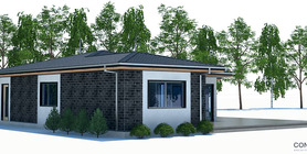 small houses 04 house plan ch214.jpg