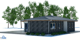small houses 05 house plan ch214.jpg