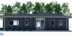small houses 06 house plan ch214.jpg