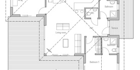 small houses 10 house plan ch214.jpg