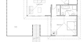 small houses 20 CH214 V2.jpg