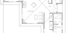 cost to build less than 100 000 25 HOUSE PLAN CH214 V3.jpg