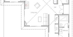 small houses 25 HOUSE PLAN CH214 V3.jpg