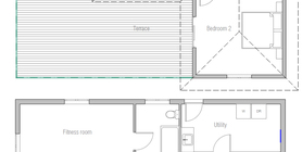 cost to build less than 100 000 30 HOUSE PLAN CH214 V4.jpg