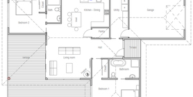 cost to build less than 100 000 35 HOUSE PLAN CH214 V5.jpg