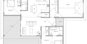small houses 35 HOUSE PLAN CH214 V5.jpg