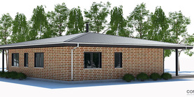 small-houses_04_house_plan_ch213.jpg