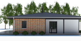 small-houses_07_house_plan_ch213.jpg