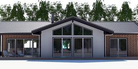 House Plan CH216