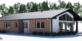 small houses 04 house plan ch216.jpg