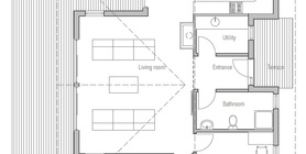 small houses 10 house plan ch216.jpg