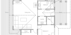 small houses 25 home plan CH216 V2.jpg