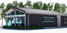 small houses 03 house plan ch217.jpg