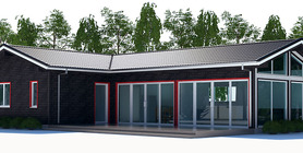 small-houses_05_house_plan_CH217.jpg