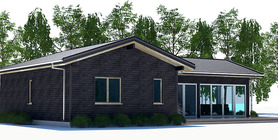 cost to build less than 100 000 06 house plan ch217.jpg