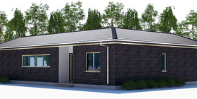 small-houses_07_house_plan_ch217.jpg