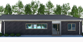small-houses_08_house_plan_ch217.jpg