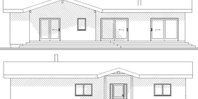 small houses 30 house plan ch217.jpg