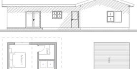 small houses 31 CH217 v2.jpg