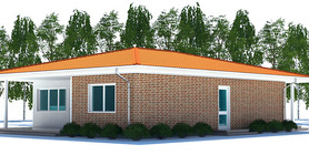 small-houses_04_house_plan_ch219.jpg