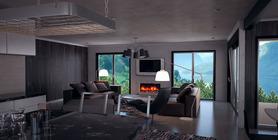modern-houses_002_house_plan_ch220.jpg