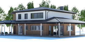 modern houses 02 house plan ch220.jpg