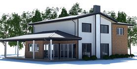 modern houses 03 house plan ch220.jpg