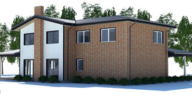 modern houses 04 house plan ch220.jpg