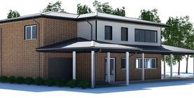 modern houses 05 house plan ch220.jpg
